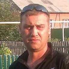 Фотография мужчины Данила, 36 лет из г. Саратов
