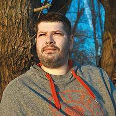 Фотография мужчины Александр, 41 год из г. Краснодар