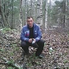 Фотография мужчины Сергей, 41 год из г. Киров