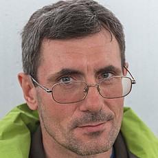 Фотография мужчины Игорь, 51 год из г. Грязи