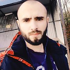 Фотография мужчины Михаил, 22 года из г. Черновцы