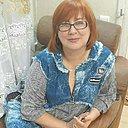 Светлана, 53 из г. Армавир.