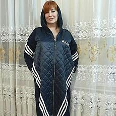 Фотография девушки Светлана, 53 года из г. Армавир