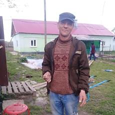 Фотография мужчины Костя, 45 лет из г. Тула