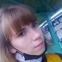 Анастасия, 22 из г. Братск.