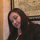 Аленка, 47 из г. Москва.