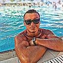 Dmitriy, 22 года