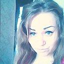 Евгения, 29 из г. Комсомольск-на-Амуре.