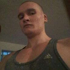 Фотография мужчины Андрей, 26 лет из г. Верхний Уфалей
