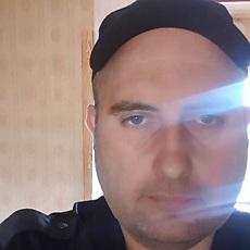 Фотография мужчины Евгений, 40 лет из г. Волгоград