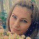 Елена, 39 из г. Пермь.