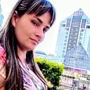 Milaj, 31 из г. Улан-Удэ.