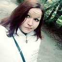 Наталья, 32 из г. Челябинск.