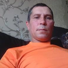 Фотография мужчины Андрей, 47 лет из г. Ангарск