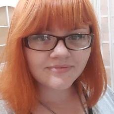 Фотография девушки Надежда, 25 лет из г. Таганрог