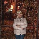 Светлана, 55 из г. Воронеж.