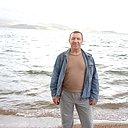 Вячеслав, 52 из г. Ангарск.