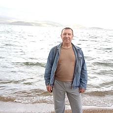 Фотография мужчины Вячеслав, 52 года из г. Ангарск