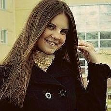 Фотография девушки Татьяна, 36 лет из г. Черепаново