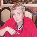 Янина, 44 из г. Новороссийск.