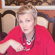 Фотография девушки Янина, 44 года из г. Анапа