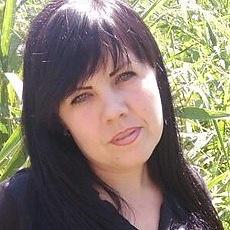 Фотография девушки Аня, 34 года из г. Люботин
