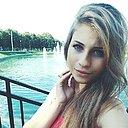 Марина, 21 из г. Санкт-Петербург.