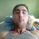 Магамед, 30 лет