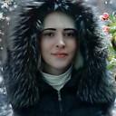 Натали, 44 из г. Кемерово.