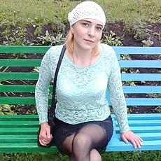 Фотография девушки Натали, 44 года из г. Кемерово