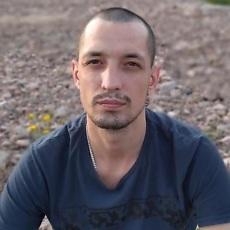 Фотография мужчины Иван, 29 лет из г. Усть-Кут