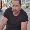 Сулейман, 40 лет