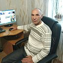 Олександр, 54 года