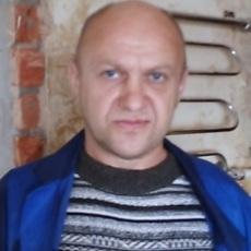 Фотография мужчины Евгений, 51 год из г. Алексин