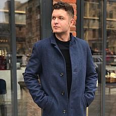 Фотография мужчины Максим, 38 лет из г. Калуга