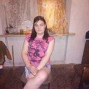 Светлана, 30 из г. Санкт-Петербург.
