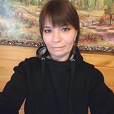 Фотография девушки Светлана, 44 года из г. Одинцово