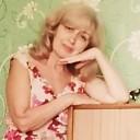Тамара, 57 лет