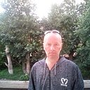 Григорий, 47 из г. Омск.