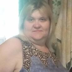 Фотография девушки Людмила, 40 лет из г. Воронеж
