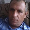 Юра, 57 лет