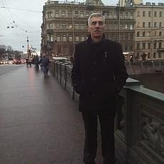 Фотография мужчины Алексей, 55 лет из г. Курск