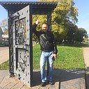 Максим, 36 из г. Славгород.