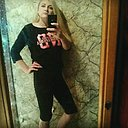 Натали, 38 из г. Москва.