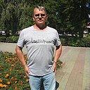 Александр, 55 из г. Бийск.