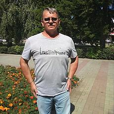 Фотография мужчины Александр, 55 лет из г. Бийск