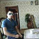 Марат, 29 лет