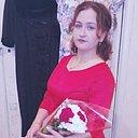 Юлия, 25 из г. Улан-Удэ.