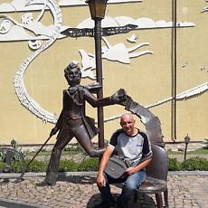 Фотография мужчины Евгений, 43 года из г. Харьков