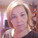 Роза, 41 из г. Челябинск.